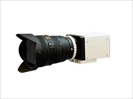 DSMC-100A